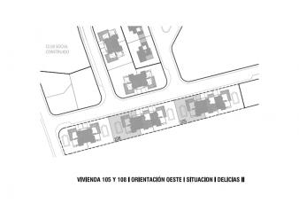 Parc. 108, Urb. Los Nebrales